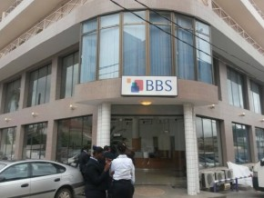 bgfi-business-school-parmi-les-grandes-écoles-de-commerce-d'afrique-subsaharienne