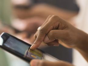 de-nouveaux-textes-de-la-cobac-vont-réguler-les-activités-autour-de-la-monnaie-électronique