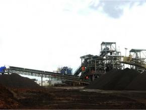 manganèse-noga-mining-prépare-lexploitation-dune-nouvelle-mine-au-gabon