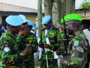 l'onu-rend-hommage-à-deux-casques-bleus-gabonais-décédés-dans-des-opérations-de-maintien-de-la-paix-en-centrafrique