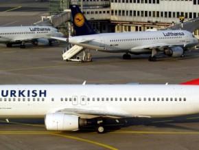 frappée-dinterdiction-de-survol-et-datterrissage-au-gabon-la-compagnie-turkish-airlines-remplace-son-737-max-8-sur-la-desserte-de-libreville-par-un-737-900