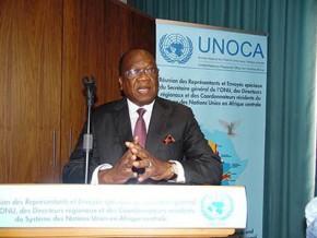 les-représentants-de-l'onu-en-afrique-centrale-planchent-sur-la-mise-en-œuvre-des-accords-politiques