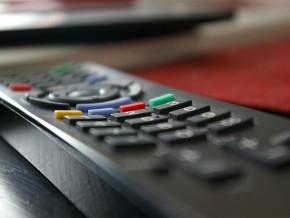 l'autorité-de-la-concurrence-demande-l'arrêt-de-la-perception-de-la-redevance-audiovisuelle-par-canal+