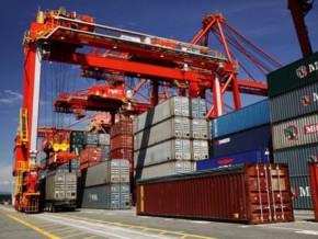 le-parlement-adopte-la-réorganisation-de-l'office-des-ports-du-gabon