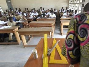 selon-le-gouvernement-12-milliards-fcfa-ont-été-affectés-à-l'éducation-au-3ème-trimestre-2018