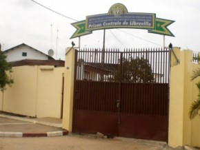 153-détenus-de-la-prison-centrale-de-libreville-vont-recouvrer-la-liberté