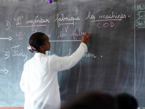 le-spectre-de-suspension-de-solde-et-des-radiations-des-effectifs-de-la-fonction-publique-planent-sur-les-enseignants-grévistes-au-gabon