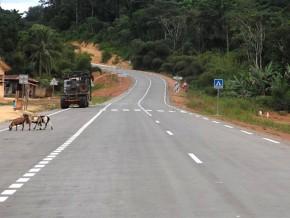 la-société-chinoise-crbc-va-construire-un-linéaire-routier-de-862-km-au-gabon
