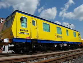 la-setrag-augmente-les-tarifs-du-transport-ferroviaire