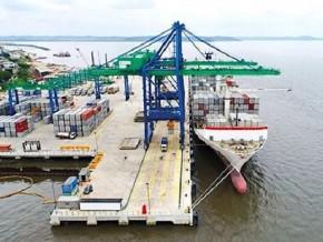 le-gabon-obtient-un-prêt-de-près-de-200-milliards-de-fcfa-pour-le-port-international-d'owendo
