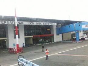 l'oaci-va-examiner-les-protocoles-de-l'aviation-civile-gabonaise-à-la-fin-de-ce-mois