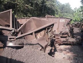 après-le-déraillement-d'un-train-de-minerai-de-la-comilog-le-gouvernement-attend-la-modernisation-des-équipements