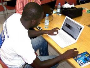 télécommunications-le-gabon-gagne-10-places-dans-le-développement-d'internet