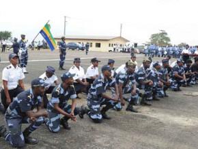 le-gouvernement-envisage-la-création-d'une-police-de-proximité