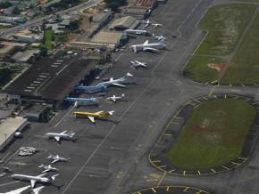 l'etat-met-fin-à-la-concession-du-groupement-egis-amp-sur-l'aéroport-de-libreville