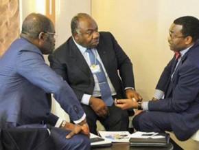 la-bad-a-injecté-328-milliards-fcfa-dans-le-plan-de-relance-économique-du-gabon-en-2017