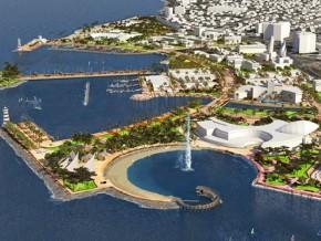 le-fonds-gabonais-d'investissements-stratégiques-lance-la-commercialisation-des-espaces-de-la-baie-des-rois