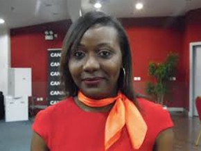l'association-golden-women-édite-un-manuel-pour-promouvoir-lentrepreneuriat-féminin-au-gabon
