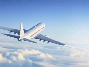 vers-l'opérationnalisation-du-marché-unique-du-transport-aérien-africain