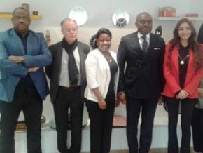 de-nouvelles-modalités-pour-une-gestion-plus-facile-et-efficace-des-bourses-des-étudiants-gabonais-au-maroc