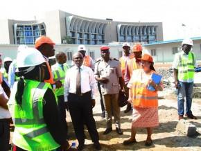 les-travaux-de-réfection-de-l'assemblée-nationale-vont-prendre-plus-de-temps