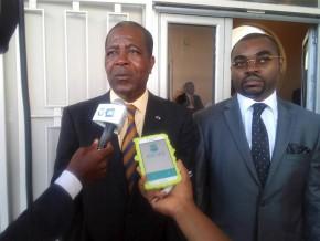 mathias-otounga-ossibadjouo-et-les-syndicalistes-s'accordent-pour-une-sortie-de-crise-au-ministère-du-budget