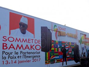 ali-bongo-ondimba-prend-part-à-l'ouverture-du-27e-sommet-afrique-france-à-bamako