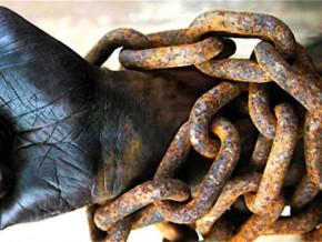 ali-bongo-ondimba-s'engage-à-faciliter-l'accès-à-la-nationalité-gabonaise-aux-afro-descendants-qui-en-exprimeraient-le-souhait