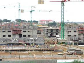 vers-la-mise-en-place-d'un-nouvel-ordre-urbanistique-au-gabon