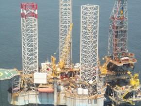 vaalco-achève-le-reconditionnement-du-puits-avouma-2-h-et-envisage-de-réaliser-dautres-projets-de-développement-en-2019