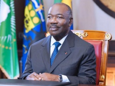 ali-bongo-ondimba-l-operation-anticorruption-mamba-reste-plus-que-jamais-d-actualite