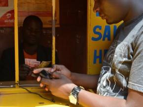 le-gabon-va-doubler-la-taxe-sur-les-transferts-d'argent