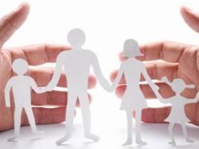 la-france-soutient-la-mise-en-œuvre-du-nouveau-code-de-la-protection-sociale-au-gabon
