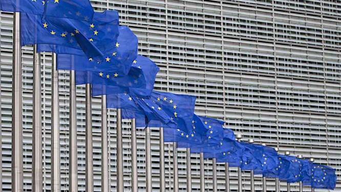 http://www.lenouveaugabon.com/economie/1602-11455-l-union-europeenne-met-un-terme-aux-negociations-d-un-accord-de-partenariat-economique-avec-la-cemac