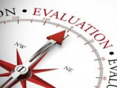 pour-plus-d-efficacite-dans-l-action-gouvernementale-le-gabon-cree-une-direction-generale-de-l-evaluation-des-politiques-publiques