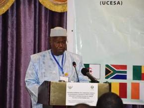 les-conseils-économiques-et-sociaux-dafrique-en-quête-de-visibilité-à-libreville