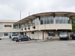la-bibliotheque-nationale-du-gabon-celebre-son-cinquantenaire-sous-fond-de-plaintes