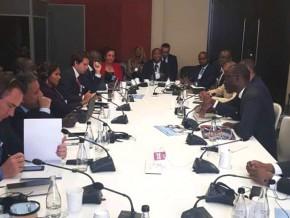 madeleine-e-berre-et-le-fgis-en-mode-vrp-du-gabon-à-l'africa-forum-investment