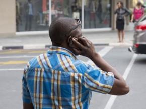 en-raison-de-la-cessation-d'activités-d'azur-les-télécommunications-en-baisse-au-gabon-au-premier-trimestre