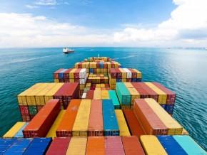 depuis-2012-les-exportations-françaises-en-direction-de-la-zone-cemac-ont-enregistré-une-chute-de-389