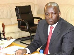 le-gabon-s'apprête-à-contracter-un-emprunt-de-365-millions-d'euro-auprès-de-trois-institutions-financières-internationales