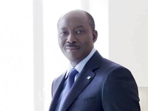 pour-henri-claude-oyima-pdg-de-bgfi-bank-les-accusations-de-blanchiment-qui-pèsent-sur-sa-filiale-congolaise-sont-des-fantasmes