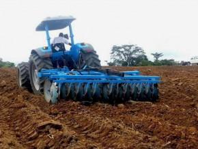 la-fao-plaide-pour-une-meilleure-gestion-durable-des-sols-au-gabon