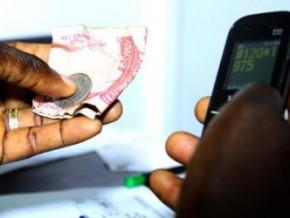 le-gouvernement-annule-les-taxes-sur-les-transactions-électroniques-dans-la-loi-de-finances-2019