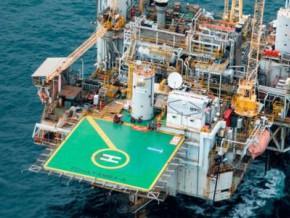 la-production-pétrolière-du-gabon-augmente-de-114--au-premier-trimestre-2019