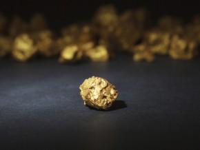 selon-le-ministre-de-l'economie-l'or-a-contribué-à-hauteur-de-016-au-pib-du-gabon-entre-2010-et-2016