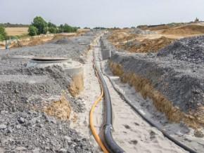 les-travaux-d'interconnexion-par-fibre-optique-du-congo-au-gabon-sont-achevés