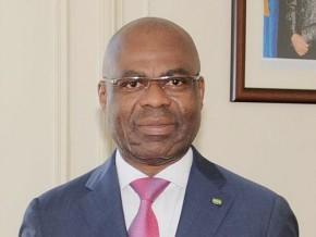 l'ambassade-du-gabon-en-france-édifie-sur-les-modalités-et-le-déroulement-du-scrutin