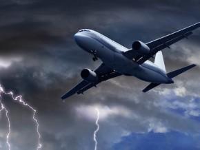 les-contreperformances-dans-le-transport-aérien-se-poursuivent-au-gabon