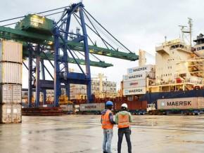 la-bad-va-investir-26-milliards-de-fcfa-pour-l'extension-du-nouveau-port-d'owendo